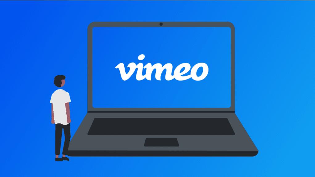Cara Mengunduh Video di Vimeo dengan Mudah