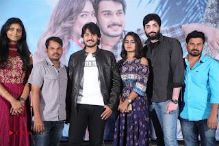 Mama O Chandamama Telugu Movie Press Meet  0027.jpg