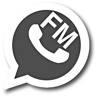 FM WhatsApp v8.26 Latest Update Bug's Fixed Mods Edition Version Create By Fouad Mokdad Download Now