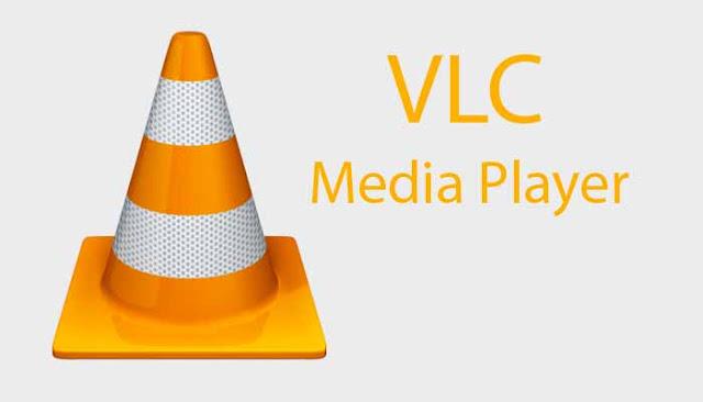 افضل برنامج تشغيل الفيديوهات للاندرويد 2020