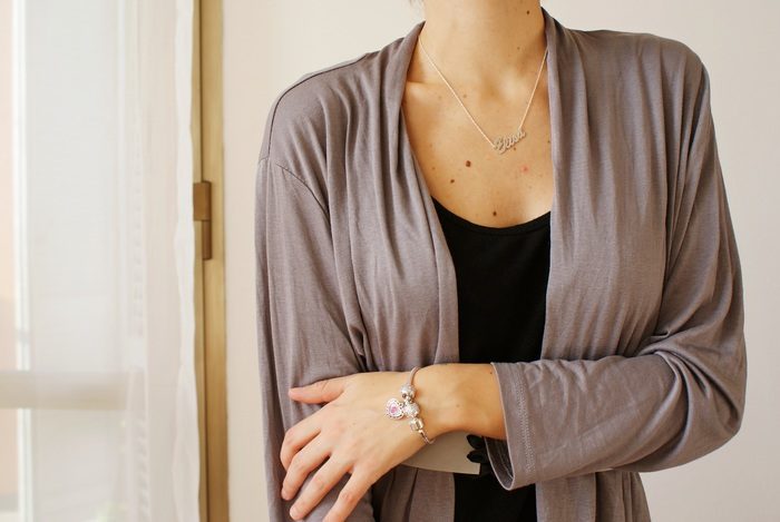 soufeel jewelry review francinesplace