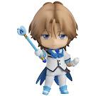 Nendoroid Cute High Earth Defense Club Love! En Yufuin (#607) Figure