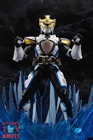 S.H. Figuarts Shinkocchou Seihou Kamen Rider Ixa 20