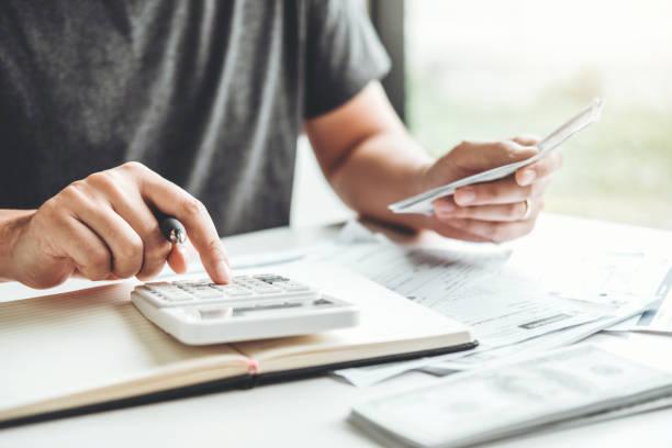 Equity Crowdfunding, Sumber Pendanaan Alternatif untuk UKM dan Startup
