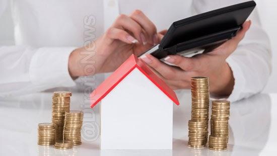 promitente comprador nao cobrado taxas condominiais