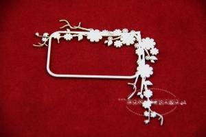 http://www.scrapiniec.pl/pl/p/Apple-tree-blossom-frame-01-Kwitnaca-jablonka-ramka-01/2067