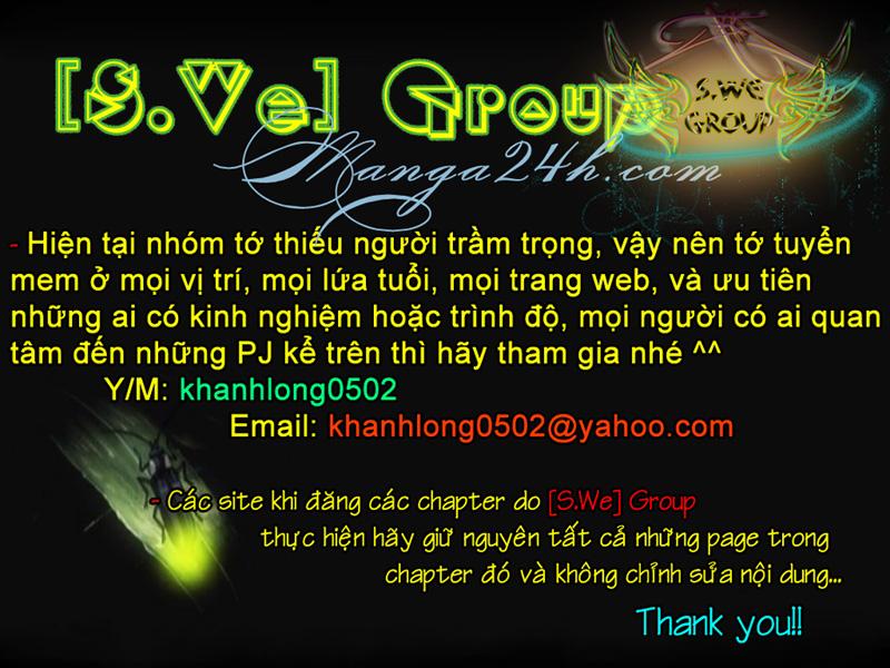 Nozoki Ana chap 20 - Trang 24