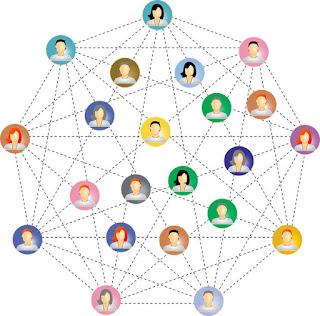 EMCO WakeOnLan : Εργαστείτε σε δίκτυα κάθε κλίμακας