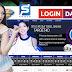 TOGELVIP Agen Togel Online Singapore, HK Terpercaya | Judi Togel WAP Terlengkap