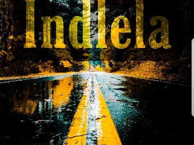 [SA music] Young Diemane - Indlela (prod: Big Bad Black Wolf)