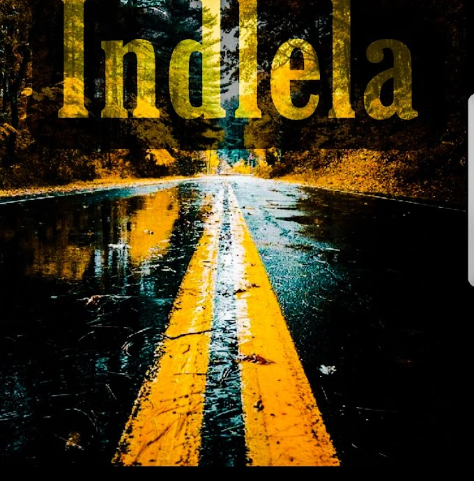 [SA music] Young Diemane - Indlela (prod: Big Bad Black Wolf) >>arewapublisize