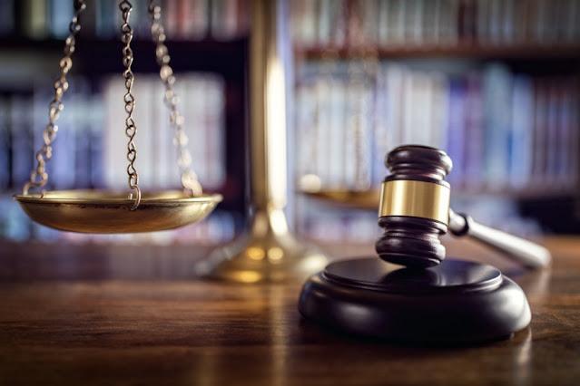 Judicatura se deslinda de reforma que amplía mandato del presidente de la Corte hasta 2024
