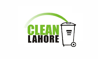 Jobs in Lahore Waste Management Company LWMC
