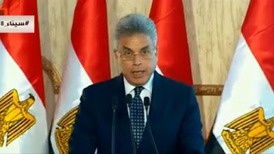 اللواء محمد عرفان
