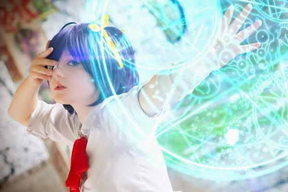 Kamu Kecanduan Anime! Inilah 4 Penyakit Psikologis Yang Siap Mengintaimu!!