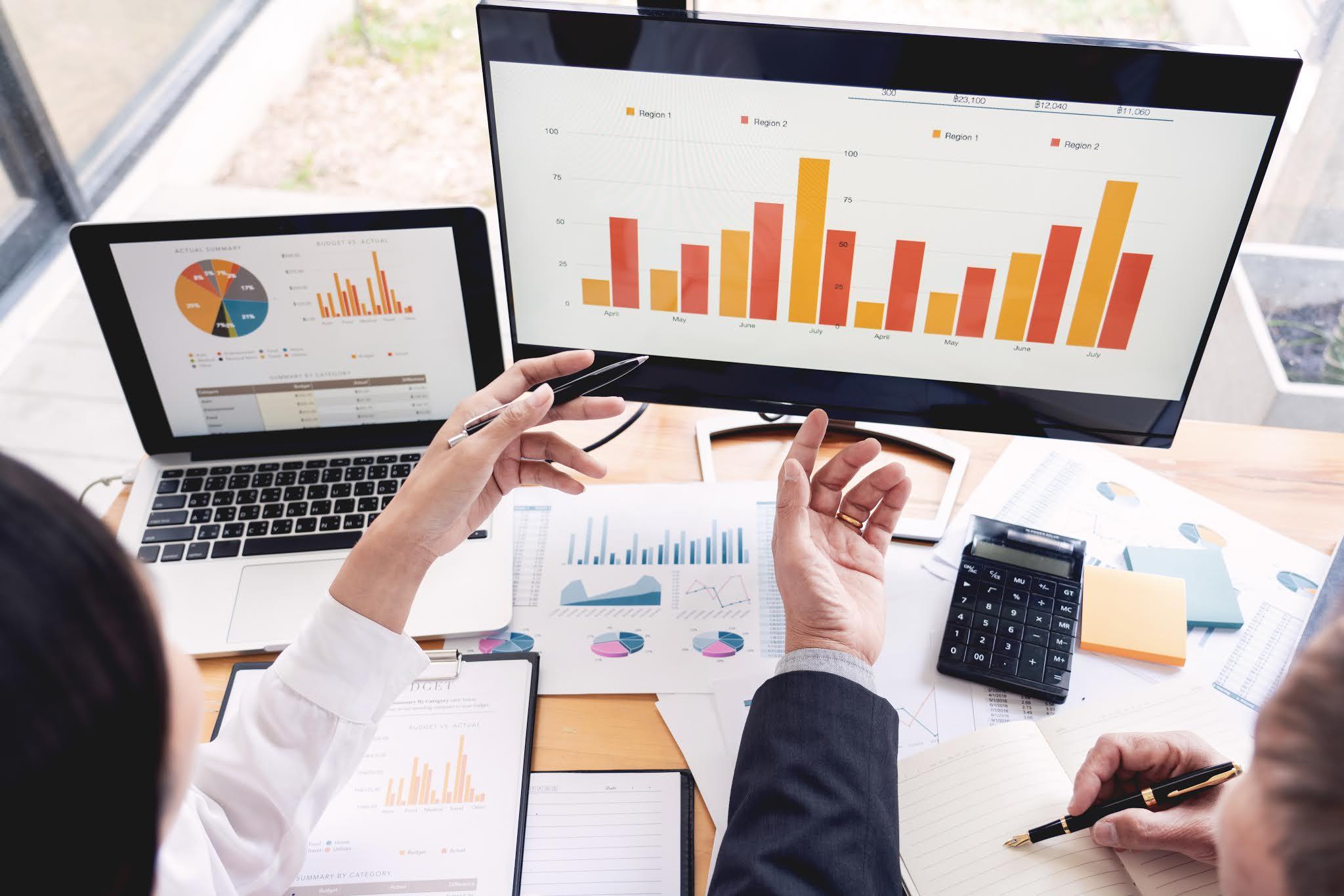 غرف التجارة العالمية تناقش إعادة تصميم استراتيجيات التحول الرقمي ما بعد كورونا