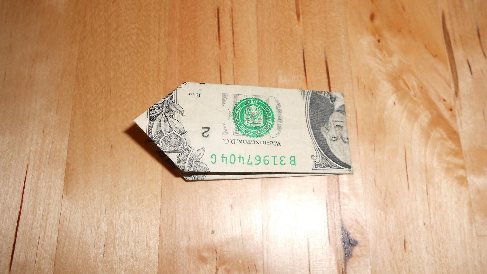 Pockets Full of Change: Monday Money Magic - Numismatic ... - photo#45