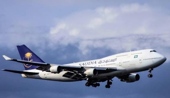 حکومت نے بین الاقوامی پروازیں بحال کرنے پر غور شروع کر دیا