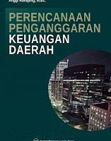 Perencanaan Penganggaran Keuangan Daerah
