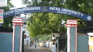 6000-post-will-be-filled-in-college-university-bihar