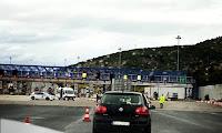 Άρση περιορισμών: Από 18 Μαΐου μετακίνηση εκτός νομού — Πότε για τα νησιά