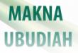 MAKNA UBUDIAH