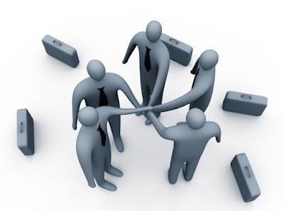 تعلم مهارات تحقيق التناغم الوظيفي في شركتك