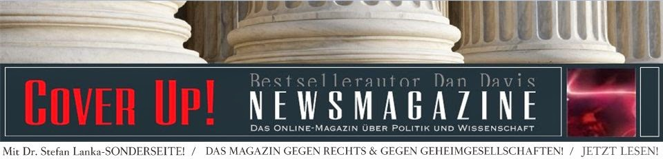 http://www.cover-up-newsmagazine.de