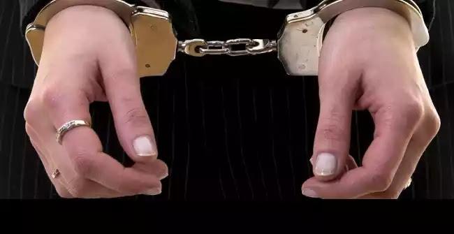 Θεσσαλονίκη: Γυναίκα κατήγγειλε δύο άνδρες για απόπειρα κακοποίησης και συνελήφθη και εκείνη!