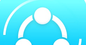 Computer Review Download Shareit Xp