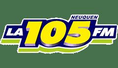 La 105 FM Libertad