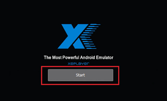اندرويد الكمبيوتر تحميل برنامج xeplayer للكمبيوتر شرح برنامج اندرويد الحاسوب