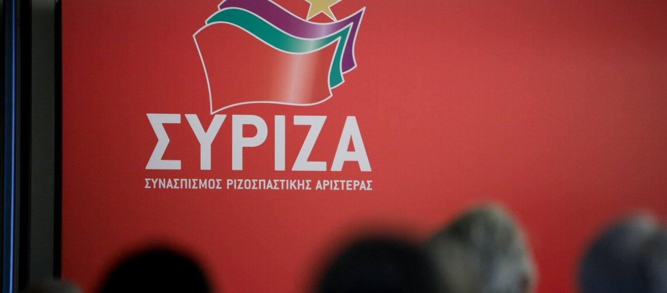 Πρώην βουλευτής του ΣΥΡΙΖΑ χαίρεται που η Μύκονος είναι «άδεια» - «Είναι χάρμα χωρίς τουρίστες»