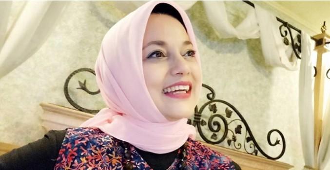 Insiden Penusukan Wiranto, Marissa Haque : Kami Pekerja Film Cukup Meresponnya dengan Tersenyum