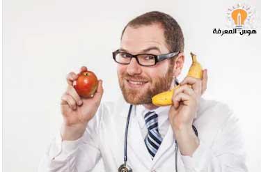 الموز,فوائد الموز,قشر الموز,فوائد قشر الموز,اضرار الموز قبل النوم,الموز للجسم,الموز للشعر,الموز للوجه,اضرار الموز,فاكهة الموز,مكونات الموز,الموز للبشرة,الموز الاخضر,ما فائدة الموز,الموز وفوائده,قشر الموز للشعر,السواد على الموز,فوائد الموز للجسم,الموزة,اضرار الموز باللبن,فوائد الموز للبشرة,أكل الموز,فوائد الموز على الريق,اضرار الموز على الريق,اضرار الموز مع الحليب,فوائد اكل الموز يوميا,فوايد قشر الموز للبشرة,عصير الموز,كيكة الموز,قشور الموز,فوائد الموز قبل النوم,فوائد صحية للموز,اسك قشر الموز هل تعلم,هل تعلم ان,هل تعلم ! did,تعلم,هل تعلم 2016,هل تعلم للعلوم,هل تعلم ان الحوت,هل تعلم للأطفال,هل تعلم هل معلومة,هل تعلم لماذا أقسم الله تعالى بالتين,برنامج هل تعلم معلومات عامة,هل,هل تعلم ان الحوت الذى ابتلع سيدنا يونس,تعلم؟،,هل تعلم ماذا يحصل إذا استحم الزوجان معا,تعلم بمرح,هل تعلم انه يوجد نسخة منك في العالم الموازي,هل تعلم لماذا يجب قتل الحصان إذا كسرت ساقه؟,تعلم مع زكريا,هل تعلم ماذا سيحدث لك إذا توقفت عن التدخين هل_تعلم