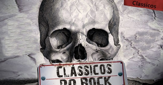 Download Playlist Rock Classicos