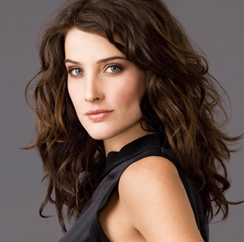 Cobie Smulders Biography, Age, Height, Family, Affairs Movies & TV shows, Net Worth & Facts