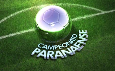 Assistir Campeonato Paranaense Ao Vivo em HD