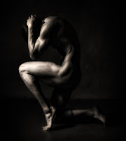 Modelo masculino 2