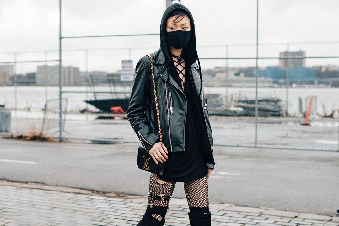 look, outfit, ootd