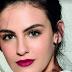 Miss Israel 2017