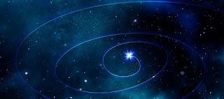 Imagen del universo profundo