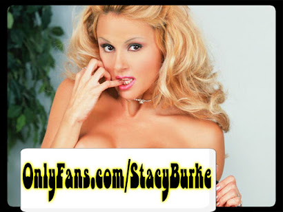 Only Fans: Photos and Messages