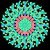 Colorfeel, la app para pintar mandalas