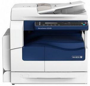 Harga Mesin Fotocopy Xerox Terbaru