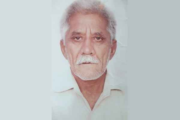 satish-kumar-billa-missing-dabua-sabji-mandi-faridabad-news