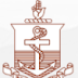 Madras Christian College Higher Secondary School, Chetput, Chennai Wanted Teachers
