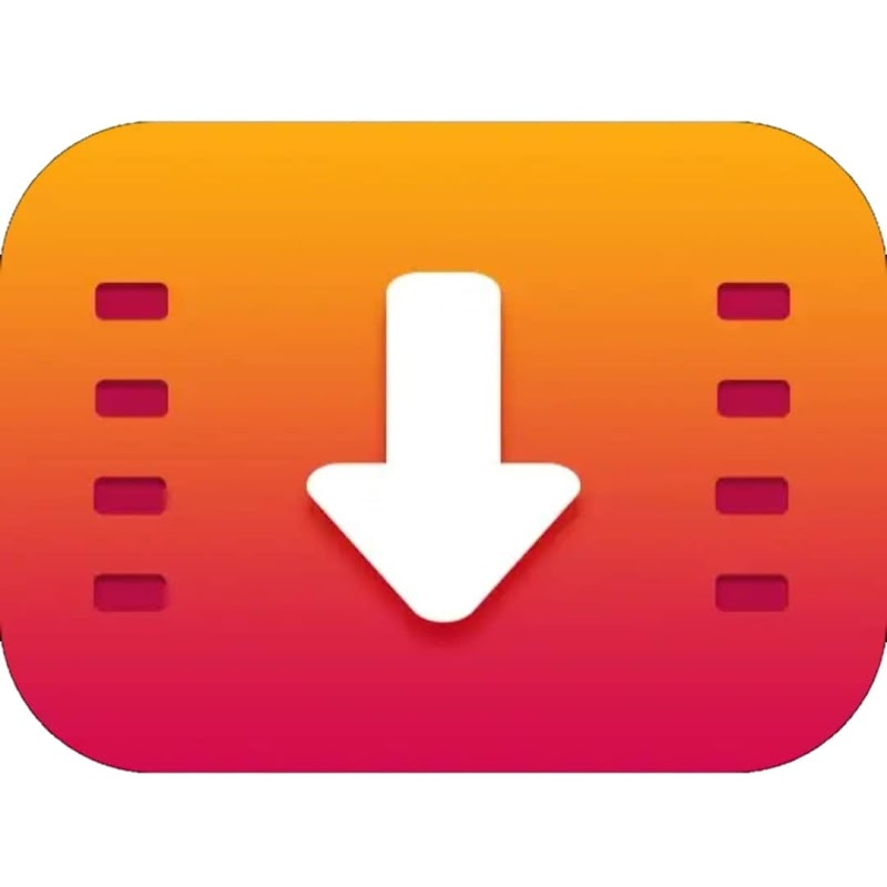 XhamsterVideoDownloader Apk Download for Android Latest Version 2020
