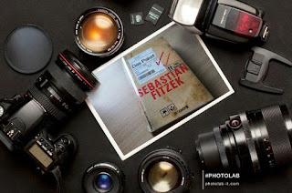 Paket-Sebastian Fitzek
