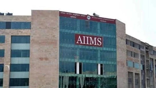 AIIMS Kalyani Recruitment 2021